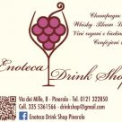 ENOTECA DRINK SHOP