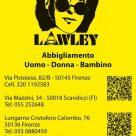 LAWLEY SHOP 16