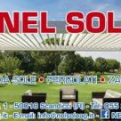 NEL SOLE AG