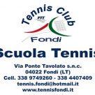 TENNIS CLUB FONDI