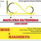 MACELLERIA GASTRONOMIA SIMONE E MARGHERITA