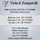 VIOLA & ZOMPARELLI