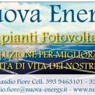 NUOVA ENERGY srl