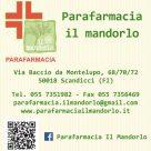 PARAFARMACIA IL MANDORLO