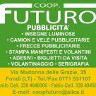 FUTURO Soc. Coop. Sociale