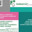 FG FARMACIA GIUSEPPUCCI