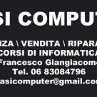 DASI COMPUTER