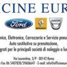 OFFICINE EUROPA