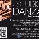 ASD STUDIO DANZA MARINELLA