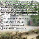 ANTICA CORTE MILANESE