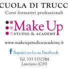 MAKE UP STUDIO & ACADEMY