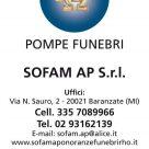 SOFAM AP