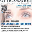 OTTICA CORCI
