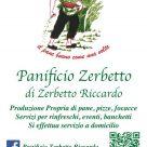 PANIFICIO ZERBETTO