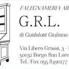 G.R.L.