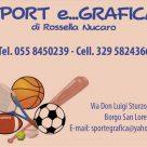 SPORT E... GRAFICA