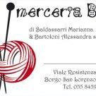 MERCERIA BB