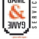GAME & GAME SERVICE