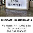 MUSCATELLO ANNAMARIA