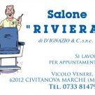 SALONE RIVIERA