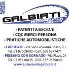 GALBIATI