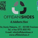 OFFIDANI SHOES