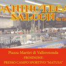 PANINOTECA SALOON