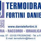 TERMOIDRAULICA FORTINI DANIELE