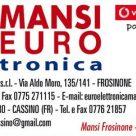 MANSI EURO