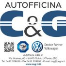 AUTOFFICINA C&G