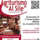 AGRITURISMO AL SILE