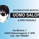 UOMO SALON