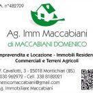 AG. IMM MACCABIANI