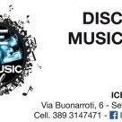 ICE MUSIC PUB