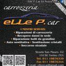 ELLE P. CAR