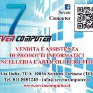 SEVEN COMPUTER