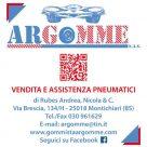 ARGOMME