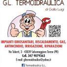 G.L. TERMOIDRAULICA