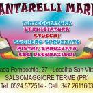 CANTARELLI MARIO