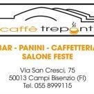 CAFFÈ TREPONTI