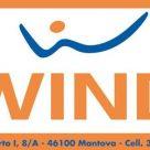 WIND (MONDOTEL SAS)