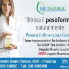 CENTRO DIET NATURAL