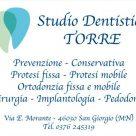 STUDIO DENTISTICO TORRE