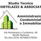 STUDIO TECNICO CORTELAZZI & ASSOCIATI