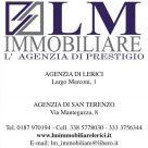 LM IMMOBILIARE