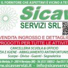 SICAV