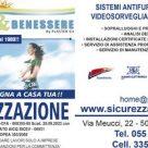 SICUREZZA & BENESSERE BY PLASTEK