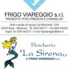 FRIGO VIAREGGIO
