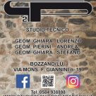 GP2 STUDIO TECNICO