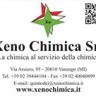 XENO CHIMICA